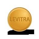 levitra bez recepty