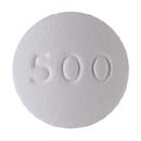 metformina bez recepty