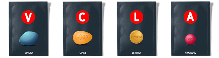 najlepsze tabletki na potencje